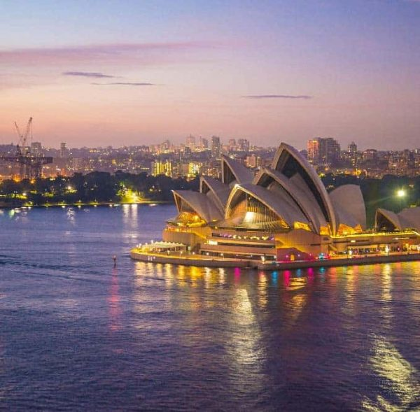one-day-in-sydney-itinerary