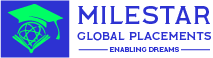 Milestar Global Placements